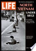 7 Abr. 1967