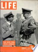 3 Feb. 1941