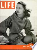 6 Jun. 1949