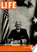 8 Jul. 1940