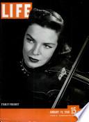 19 Ene. 1948