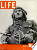 6 Mayo 1940
