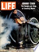 21 Nov. 1969
