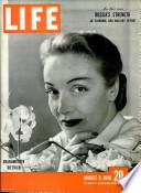 9 Ago. 1948