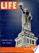 3 Jun. 1940