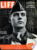 15 Ene. 1951