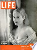 15 Ago. 1949