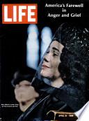 19 Abr. 1968
