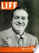 10 Ene. 1944