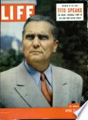 21 Abr. 1952