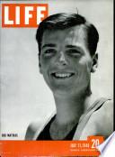 11 Jul. 1949