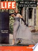 5 Sep. 1955