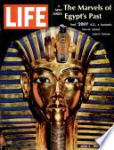 5 Abr. 1968