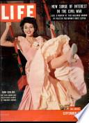 12 Sep. 1955