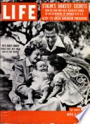 6 Abr. 1953