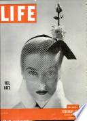 12 Feb. 1951