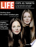 13 Nov. 1970