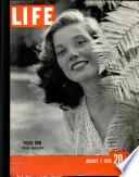 7 Ago. 1950