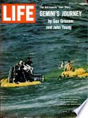 2 Abr. 1965
