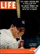 25 Jun. 1956