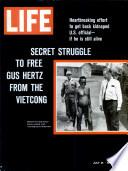 21 Jul. 1967