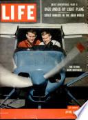 8 Abr. 1957