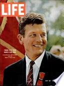 28 Mayo 1965