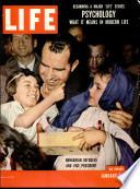 7 Ene. 1957