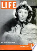 19 Dic. 1938