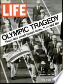 15 Sep. 1972