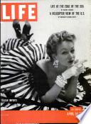 14 Abr. 1952