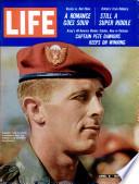 8 Abr. 1966