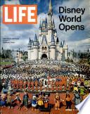 15 Oct. 1971