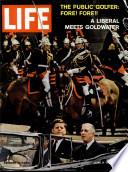 9 Jun. 1961