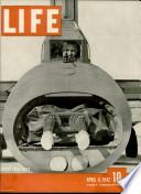 6 Abr. 1942