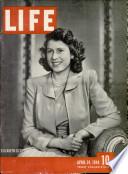 24 Abr. 1944