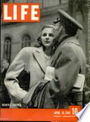 19 Abr. 1943