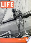 5 Ago. 1940