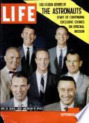 14 Sep. 1959