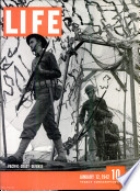 12 Ene. 1942
