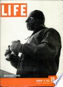 19 Ene. 1942