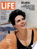 15 Jun. 1962