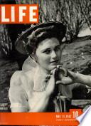 11 Mayo 1942