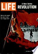 10 Oct. 1969