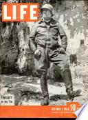 2 Oct. 1944