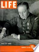 20 Feb. 1939