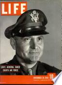 29 Nov. 1943