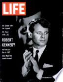 18 Nov. 1966
