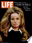 18 Ago. 1967