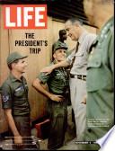 4 Nov. 1966